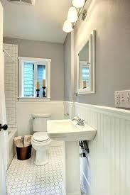 Vintage Bathroom Tile Ideas Retro Wall Tiles