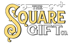 the square gift company the square gift company