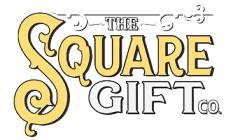 the square gift company the square gift company