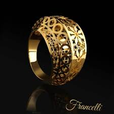 italian jewellery designers italian jewelry designers marco jewelry and gifts jewelry and