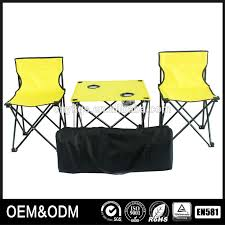 lightweight folding table and chairs portable folding table and chair set portable folding table and