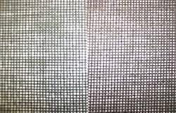Patio Umbrella Fabric by Sun Shade And Patio Umbrella Material Greenhouse Mesh Fabric