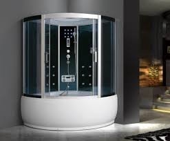 big round enclosed steam bath shower room buy steam bath steam big round enclosed steam bath shower room buy steam bath steam bath shower room big steam shower room product on alibaba com