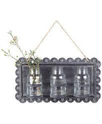 Tin Vases Bowls U0026 Vases Best Wedding Gifts
