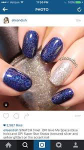 nail art com nails gallery