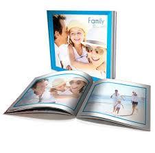 8x8 Photo Album Photo Books U2013 Bigw Photos