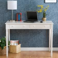 Landon Desk With Hutch by Desk Organizer With Drawers Decorative Desk Decoration Pertaining