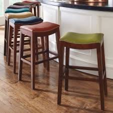 kitchen island stools with backs furniture for kitchen seating