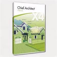 amazoncom home designer suite 2014 software professional home