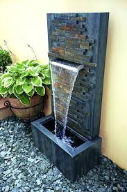 online home decor shops unbelievable home decor fountains 5 indoor water fountains for
