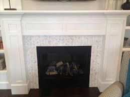 floor to ceiling subway tile fireplace cpmpublishingcom