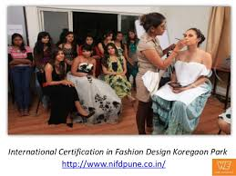 Certification In Interior Design by Useful Courses In Interior Designing In Koregaon Park Pune