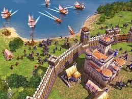 empire earth 2 free download full version for pc free download empire earth 2 full version kuya028