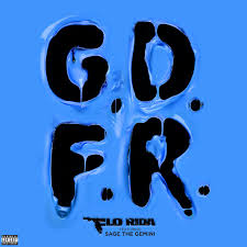 Flo Top 10 Flo Rida Songs Of All Time