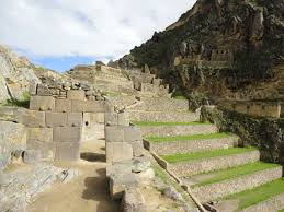 Monuments Amp Archaeological Sites Heritage For Peace by Connecting With The Sacred Incan Legacies