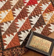 civil war legacies quilt patterns for reproduction fabrics carol