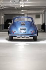 2026 best porsche images on pinterest car porsche cars and old cars