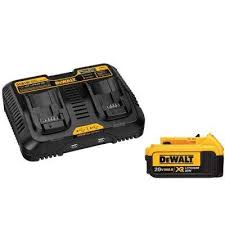 home depot dewalt drill black friday dewalt power tool batteries u0026 chargers power tool accessories