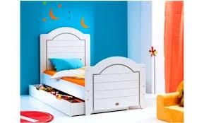 but chambre bébé déco chambre bebe lilas 70 denis armoire butterfly