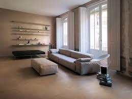 living room tile home design ideas
