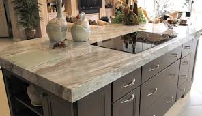 primestones granite quartz marble u2013 natural stone provider in