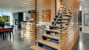 Free Standing Stairs Design Free Standing Stairs Room Railing Stairs And Kitchen Design