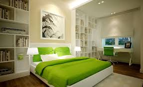 feng shui bedroom decorating ideas design home as per the feng shui way with http mydecorative com