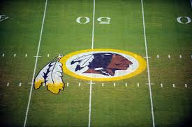redskins to host thanksgiving in franchise history