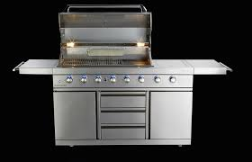 Alibaba Manufacturer Directory Suppliers Manufacturers - Outdoor bbq kitchen cabinets