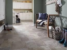 fiberfloor easy living 14474 seattle shoreline vinyl floors
