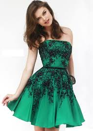 best 25 green cocktail dress ideas on pinterest classy cocktail