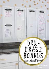 dry erase board paint dry erase board paint home depot cool board