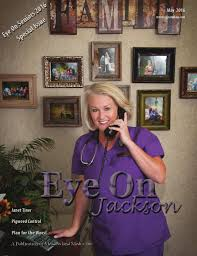 eye on jackson may 2016 by meadowland media llc issuu