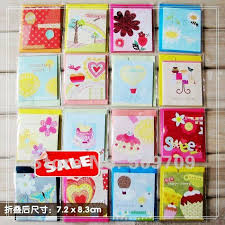 card sensor picture more detailed picture about sale free