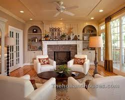 home interior design raleigh nc home designers raleigh nc home decor design pinterest design