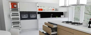 Kitchen Design Process Two Tone Kitchens Suppliers U0026 Designers Of Fitted Kitchens
