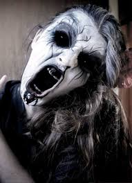 scary halloween best 25 scary halloween makeup ideas ideas on pinterest really