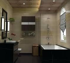 design my bathroom free inspiring design my bathroom bathroom design appointment