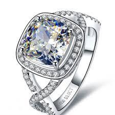 cheap diamond engagement rings online get cheap diamond ring aliexpress com alibaba group