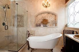 cheap bathroom remodeling ideas budget bathroom remodels hgtv