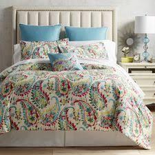 duvet covers comforters u0026 shams pier 1 imports