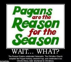 186 best pagan hoildays images on pagan