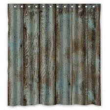best 25 rustic shower curtains ideas on rustic shower