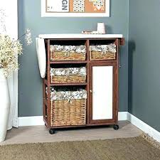 wall mount ironing board cabinet white wall mount ironing board cabinet white designdriven us