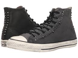 Converse High Heels Converse High Heels Converse Chuck Taylor All Star Painted