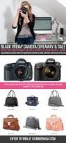 canon rebel t3i target black friday nikon 13203 nikon d600 24 3 mp cmos fx format digital slr kit with