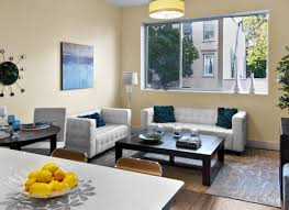 living room dining room combo decorating ideas living room and dining room combo decorating ideas delectable