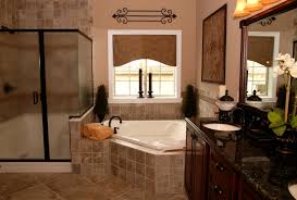 bathroom apartment ideas shower curtain powder room kitchen