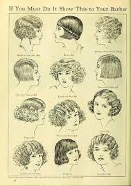 hair style names1920 home improvement hairstyle hairstyle tatto inspiration for
