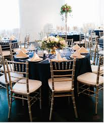 table linen rentals dallas chair and table rentals for weddings and events